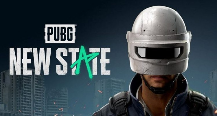 เปิดตัว PUBG New State