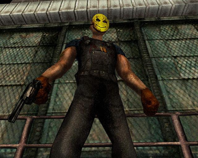 เกม pc ปี 2003