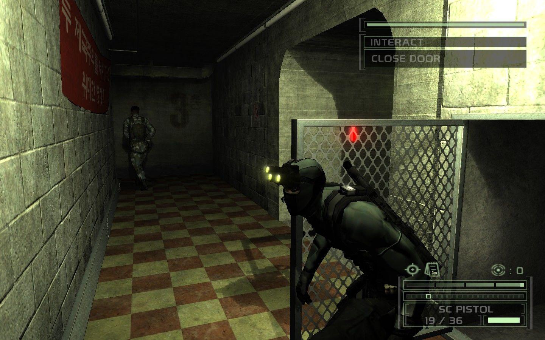 เกมpc ปี2005
