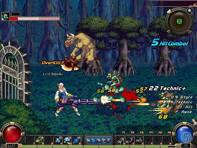 เกม pc ปี 2005