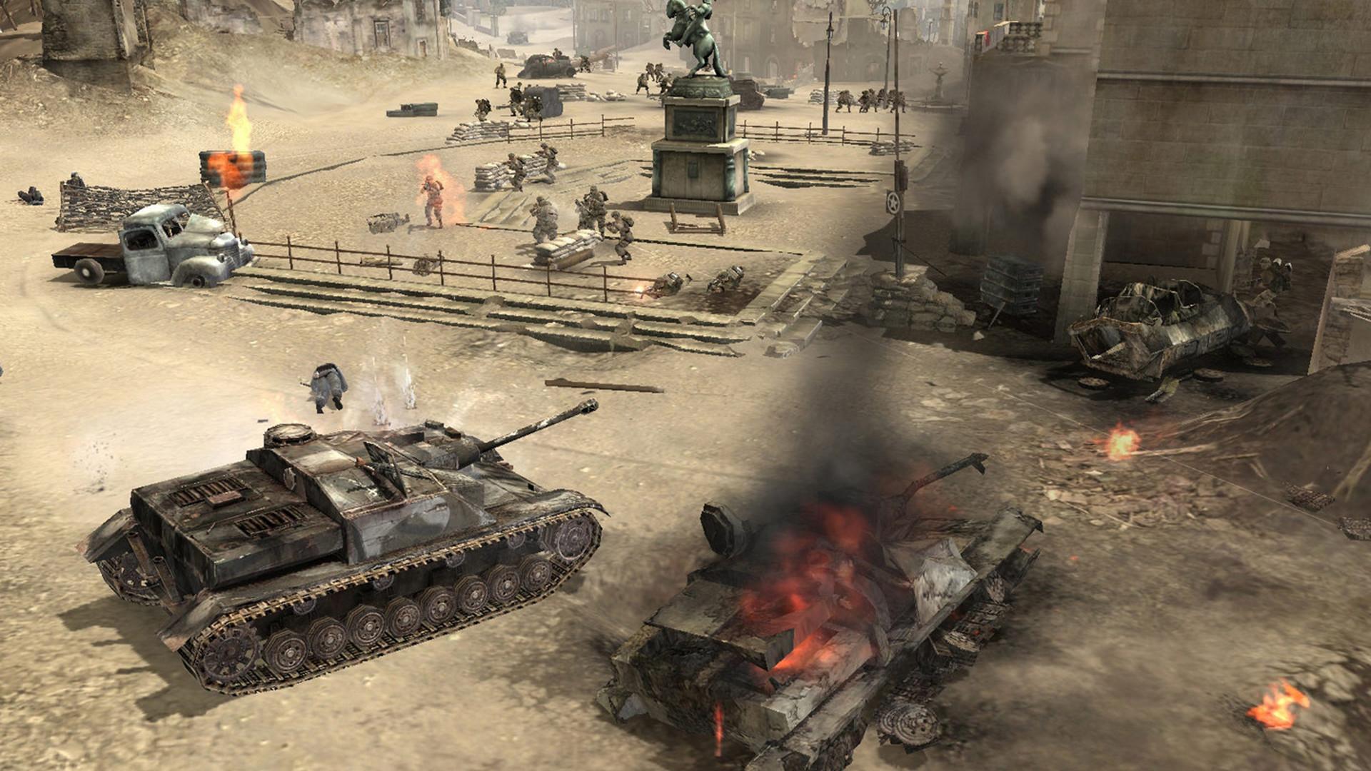 เกม pc ปี 2006