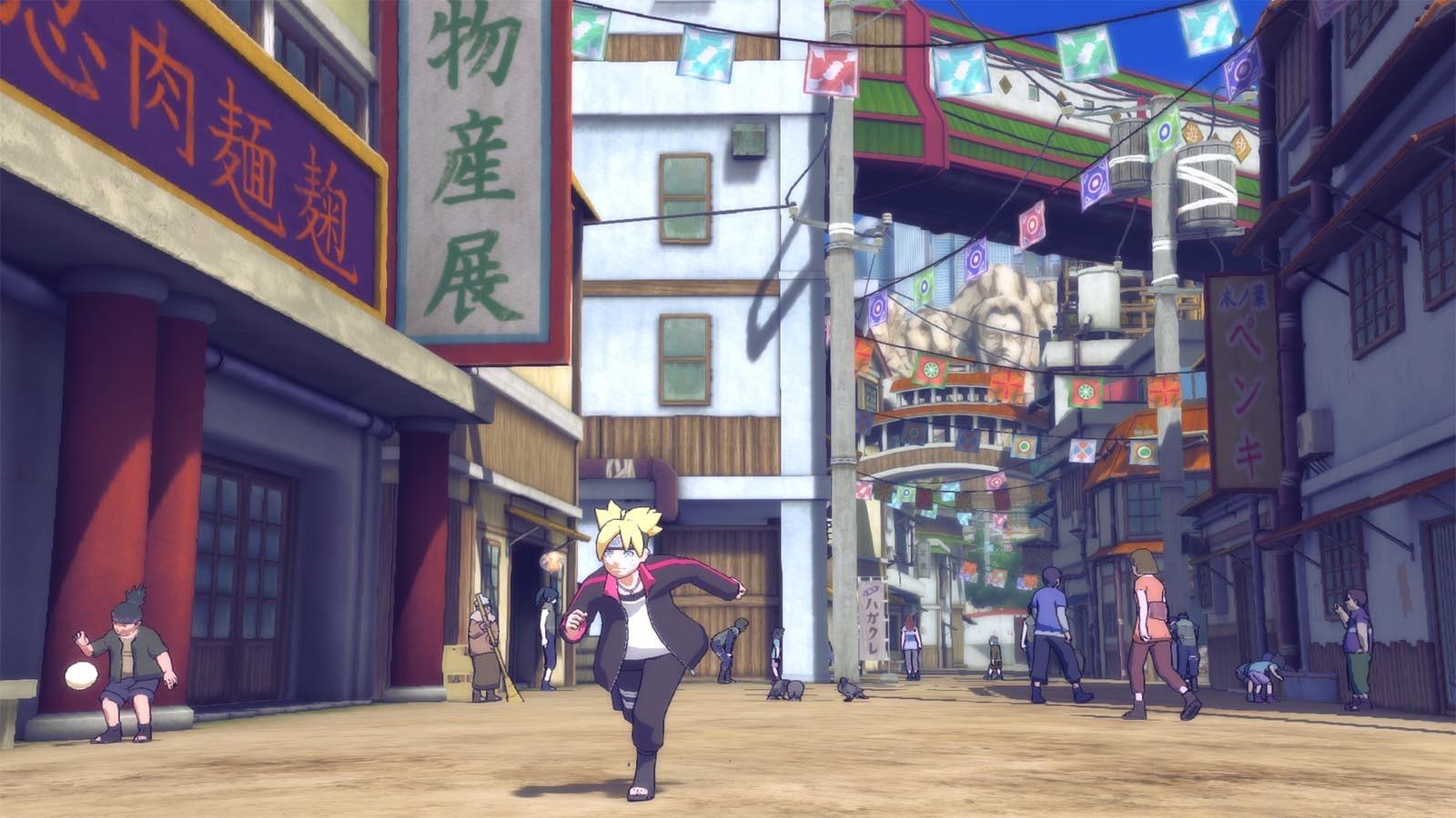 เกมส์ Anime