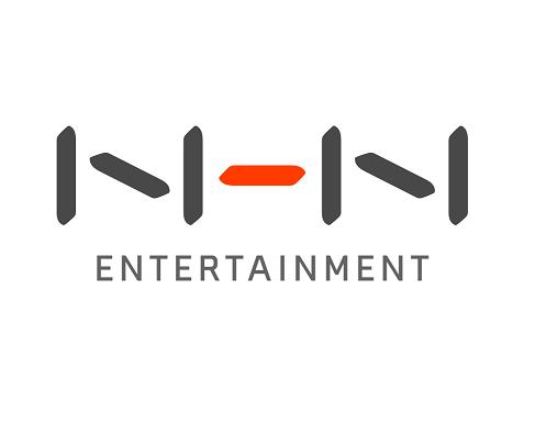 บริษัทเกม เกาหลีใต้